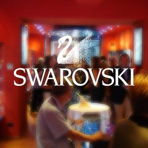 SWAROVKY_2