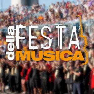 festa-musica