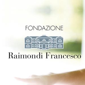 FondazioneRaimondi