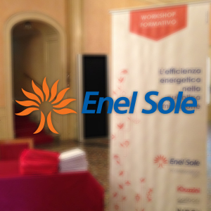 enel-sole