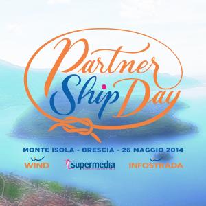 PARTNERSHIP_day