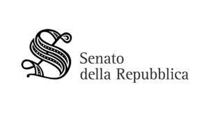 1.SenatodellaRepubblica