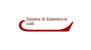 10.CameradiCommerciodiLodi