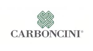 109.Carboncini