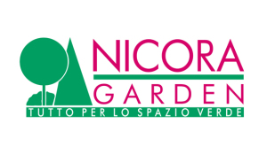 114.NicoraGarden