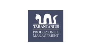 117.Tarantanius