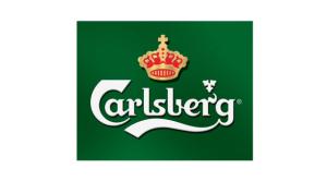 12.Carlsberg