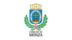 12.ComunediMonza