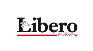 12.LiberoStile