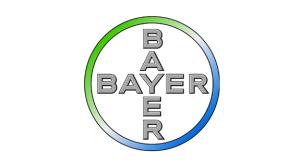 13.Bayer