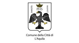 14.Aquila