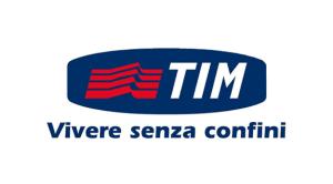 14.Tim