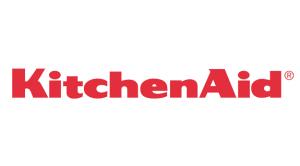 16.KitchenAid