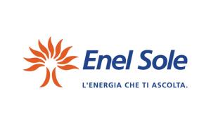18.EnelSole