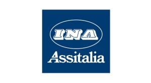 18.InaAssitalia