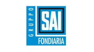 19.GruppoFondiasriaSai