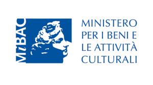 2.MibacMinistroperibenieleattivitàculturali
