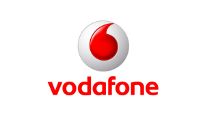 2.VodafoneOne
