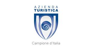 20.AziendaTuristicaCampioned'Italia