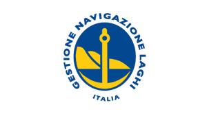 21.GestioneNavigazioneLaghi-Italia
