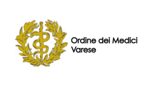 21ordinemedicivarese