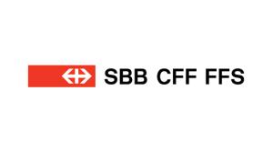 22.SBBCFF
