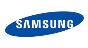 23.Samsung