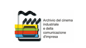 24.Archivio Cinema