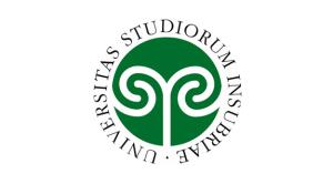 24.UniversitàdegliStudidell'Insubria
