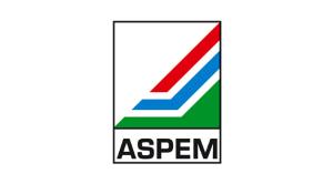 25.Aspem