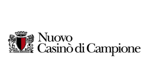 27.CasinoCampione