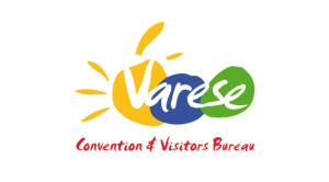 27.conventionvisitorbureau