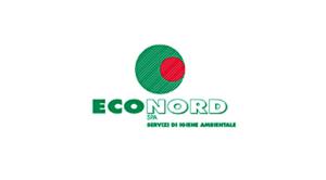 28.Econord
