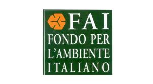 3.FaiFondoperl'ambienteitaliano