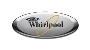 3.WhirlpoolEuropesrl