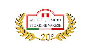 32.AutoMotoStoricheVarese