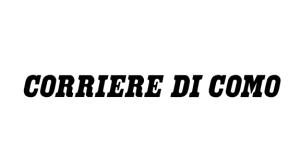 35.CorrierediComo