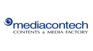 38.Mediacontech