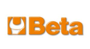 39.Beta