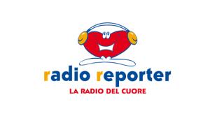 39.RadioReporter