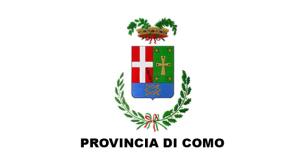 4.ProvinciadiComo