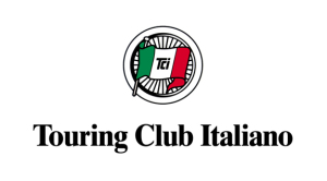 4.TouringClubitaliano