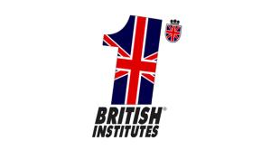 40.BritishInstitutes