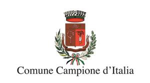 40.ComuneCampioned'Italia