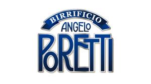 42.BirrificioPoretti