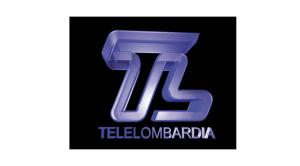 43.TeleLombardia