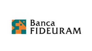 44.BancaFideuram