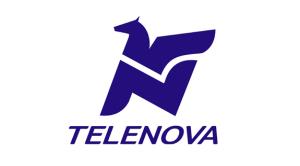 47.Telenova
