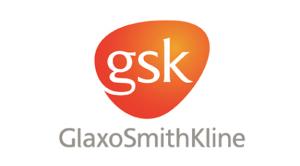 49.GlaxoSmithKline