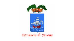 5.ProvinciadiSavona